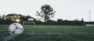 Wie findet man den richtigen Online Wettanbieter für Sportwetten?